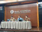 Mulai 1 September, Kirim Uang Lewat Kliring Nasional BI Lebih Murah dan Cepat
