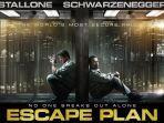 escape-plan-6742321.jpg