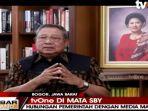 esiden-keenam-rekjlpublik-indonesi.jpg