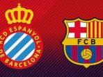 espanyol-vs-barcelona_20180117_213218.jpg
