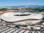 estadio-wanda-metropolitano-madrid.jpg