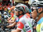 etape-i-tour-de-linggarjati-pebalap-indonesia_20161030_080128.jpg
