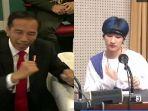eunhyuk-super-junior-menirukan-joget-dayung-ala-presiden-joko-widodo_20180825_171254.jpg