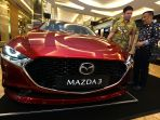 eurokars-motor-indonesia-luncurkan-all-new-mazda3-di-bandung_20190724_172752.jpg