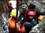 eva-pendaki-yang-sempat-hilang-di-gunung-abbo.jpg