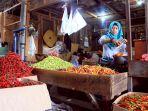 eva-sidak-menjelang-ramadhan-di-relokasi-pasar-johar-semarang_20180426_180411.jpg