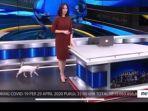 eva-wondo-presenter-metro-tv.jpg