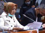 Legislator Nasdem MintaPenguatan Peran Strategis Polwan Lebih Diperhatikan