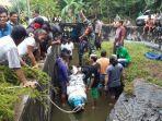 evakuasi-buaya-pemangsa-deasy-tuwo.jpg