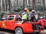 evakuasi-korban-hilang-di-gunung-pangparang.jpg