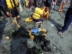 evakuasi-korban-kecelakaan-terjun-payung-di-jas-2016_20160327_030403.jpg