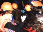 evakuasi-korban-longsor-di-plta-batangtoru_5-mei.jpg