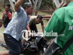 evakuasi-motor-akibat-ambruknya-jembatan-widang_20180417_132152.jpg