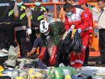 evakuasi-serpihan-pesawat-lion-air-jt-610_20181029_170246.jpg