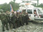 evakuasi-teroris-kelompok-santoso_20160719_161817.jpg