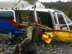 evakuasi-teroris-kelompok-santoso_20160719_162005.jpg