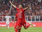 Manajer Bhayangkara Solo FC Beri Alasannya Datangkan Kembali Evan Dimas