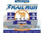 event-fun-run-bertajuk-rail-run-stay-fresh-on-march_20170306_172337.jpg