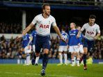 everton-vs-tottenham-hotspur-harry-kane-2.jpg