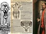 evolusi-pakaian-dalam-pria-dari-waktu-ke-waktu_20160107_224639.jpg