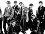 exo-dont-mess-up-my-tempo_20181102_080311.jpg