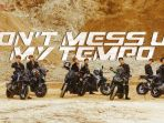 exo-dont-mess-up-my-tempo_20181102_114059.jpg