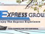 express_20171006_160718.jpg