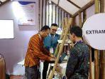 extramarks-education-indonesia-berpartisipasi-dalam-acara-rembuk-nasional-pendidikan-dan-kebudayaan.jpg