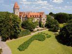 faber-castle-34.jpg
