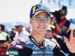 Kalender MotoGP 2020 Disebut Bakal Rugikan Fabio Quartararo