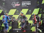 fabio-quartararo-tengah-merayakan-kemenangannya-dalam-balapan-motogp-grand-prix.jpg