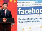 facebook-minta-maaf-karena-salah-terjemahkan-nama-presiden-china-xi-jinping-menjadi-mr-shhole.jpg
