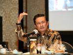 Fadel Muhammad: Nani Wartabone Pahlawan Gorontalo yang Cinta NKRI
