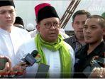 Polemik Pencekalan Rizieq Shihab, Fadli Zon: Ini Kegagalan Pemerintah