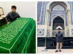 fadli-zon-di-makam-imam-bukhari.jpg