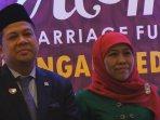 fahri-hamzah-dan-khofifah-indar-parawansa-di-pernikahan-massal_20160318_105538.jpg