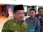 Fahri Hamzah Nilai Wajar Fresh Graduate Universitas Indonesia Tolak Gaji 8 Juta: Menurut Saya Biasa