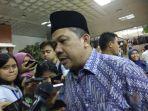 Soal Pejudo Berjilbab Gagal Bertanding, Fahri: Indonesia Tak Mampu Membela