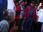 fahri-hamzah-saat-mengunjungi-korban-gempa-lombok_20180822_083117.jpg