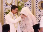 fairuz-a-rafiq-dan-sonny-septian-resmi-menikah_20170521_221108.jpg