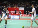 fajar-alfianmuhammad-rian-ardianto-lolos-ke-semifinal-indonesia-masters-2020.jpg