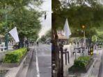 fakta-fakta-aksi-pkl-malioboro-kibarkan-bendera-putih.jpg