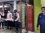 Fakta-fakta Penangkapan Terduga Teroris di Tulungagung, Kades Tak Kaget, Dapat Info 2 Minggu Lalu