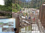 fakta-singkat-proyek-jembatan-nduga-bagian-trans-papua-yang-dikerjakan-pt-istaka-karya.jpg