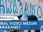fakta-terbaru-video-mesum-parakan-01-pasangan-remaja-sudah-dimintai-keterangan-ini-kata-polisi.jpg