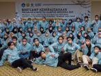 Fakultas Pertanian UPNVJT Gelar Kegiatan Kewirausahaan Mahasiswa