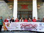 famtrip-majapahit-international-travel-fair-2019.jpg