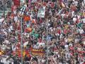 fans-as-roma.jpg