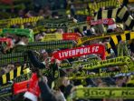 fans-liverpool-dan-borussia-dortmund_20170110_190034.jpg