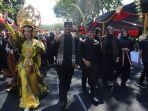 fantastis-banyuwangi-ethno-carnival-2019-ajang-guyub-masyarakat-banyuwangi.jpg